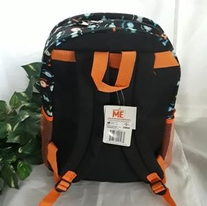 despicable me Other - Nwt, Despicable Me Team back pack..